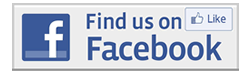 Find Gulf Coast Fencing on Facebook
